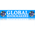 Global Bookmakers