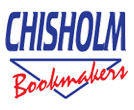 Chisholm Bookmakers
