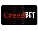 Creed Bet