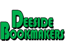 Deeside Bookmakers