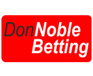Don Noble