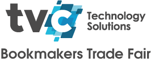 TVC Bookmakers Trade Fair